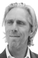 Pascal Odijk