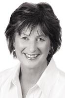 Cynthia Dixon