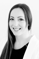 Clark & Co Realty Agent - Jemma Hutchinson