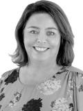 Diane Cummings