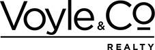 Voyle & Co logo
