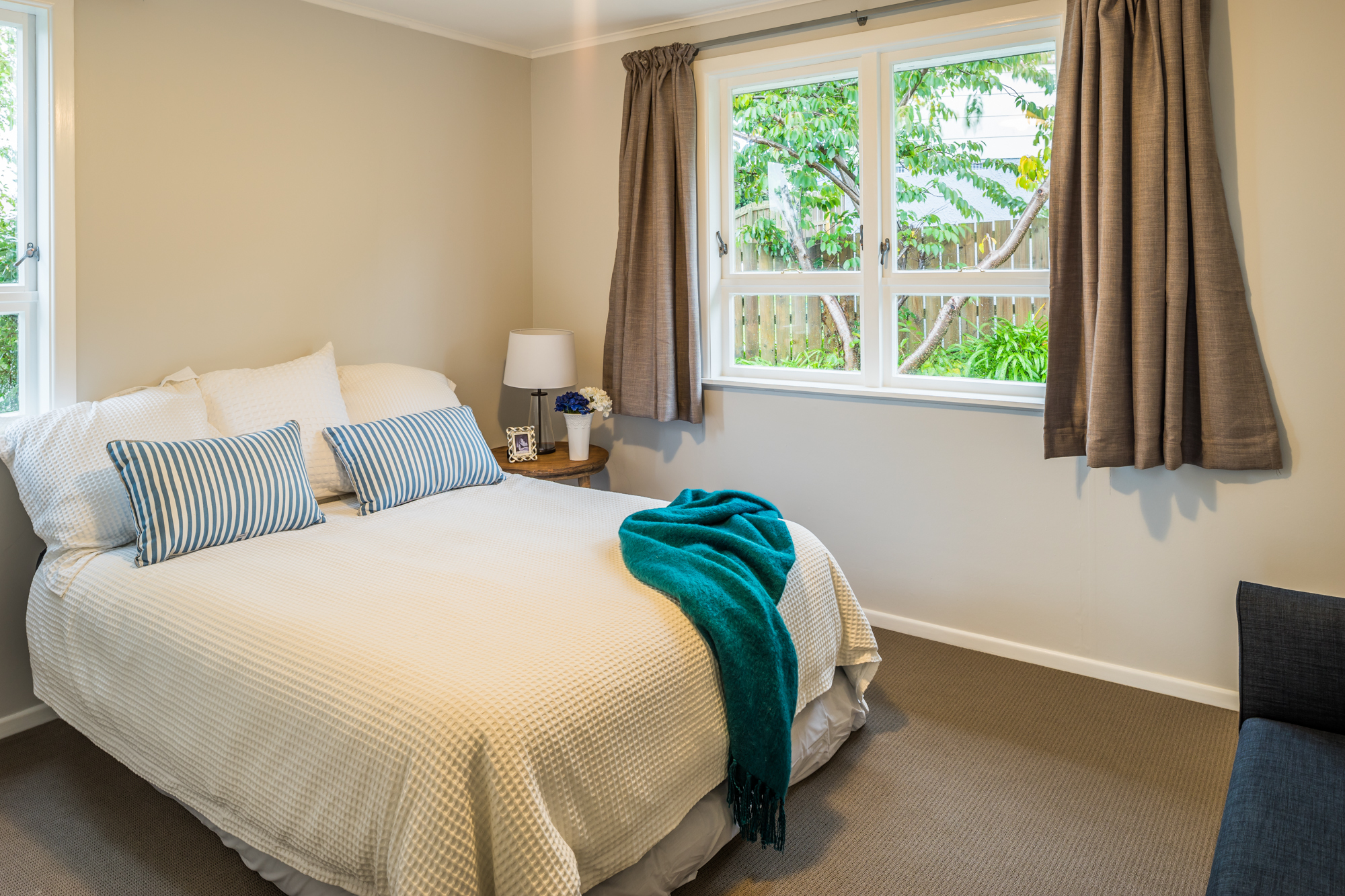 Home staging 6
