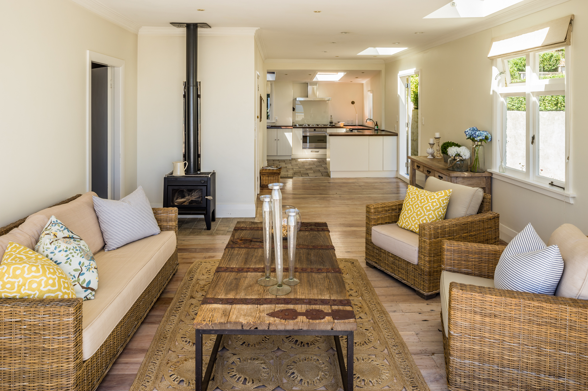 Home staging 4