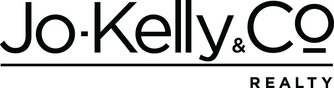 JoKelly&Co logo
