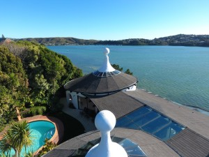 Property for sale 82 Seaview Road