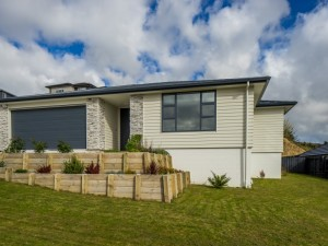 Property for sale 13 Wangapeka Way