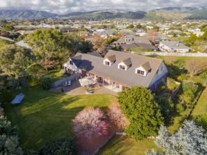 Property for sale 145 Langdale Avenue
