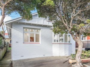 Property for sale 253 Rintoul Street