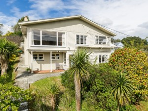 Property for sale 22 Hinau Street