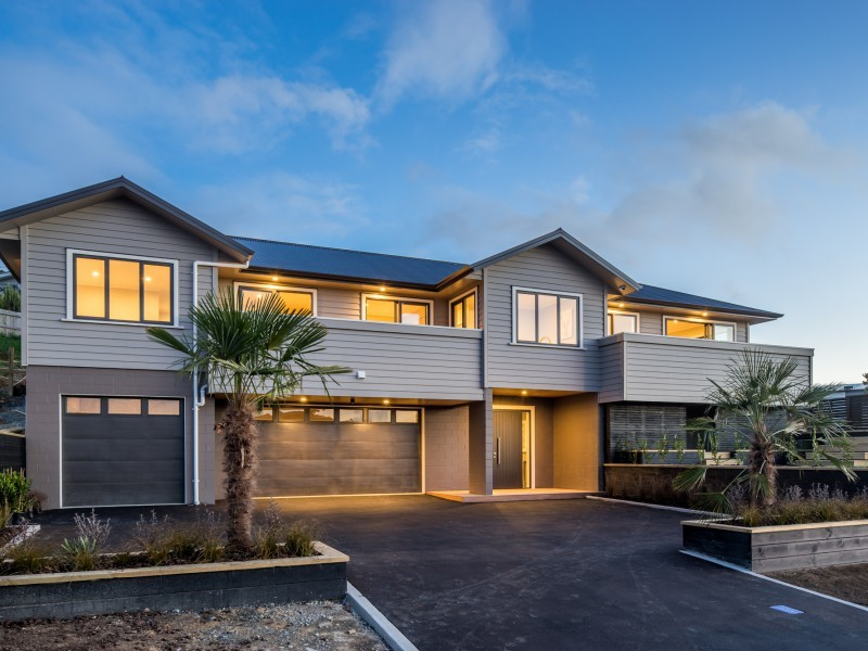 51 Endeavour Drive, Whitby
